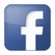 1425926552_social_facebook_box_blue.png